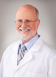 Kenneth Diddie, MD of Retinal Consultants of Southern California